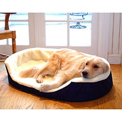 pet beds overstockcom buy pet beds pet sofas u0026amp furniture dog beds 250x250