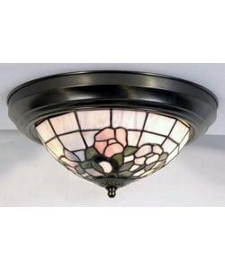 Hugger Ceiling Fan and Flushmount Fans | Hansen Wholesale