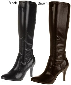 Steve Madden Boots Overstockcom Buy Womens Shoes Online
