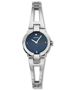 Seiko Women's Dress Quartz Watch