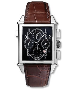 Girard Perregaux Men's Vintage Automatic Watch