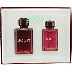 Joop! 'JOOP!' Men's 2-piece Gift Set