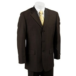 Suit Mens Clothing In Anchorage Ak