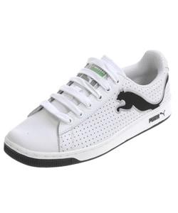 Puma-Ferrari-Athletic-Shoes-0093.jpg