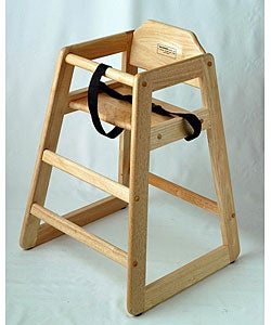 Online Shopping Baby Feeding High Chairs & Booster Seats High Chairs
