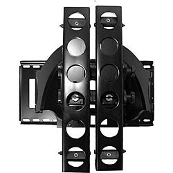 Vmdd26 Full Motion Tv Wall Mount With Dual Arms 11059467