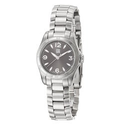 ESQ Aston Women's Stainless Quartz Watch