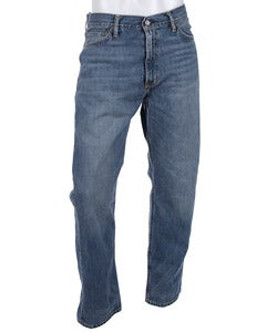 Polo by Ralph Lauren Men's 5-pocket Jeans