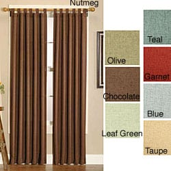 BEST WINDOW CURTAINS | Curtain Rods