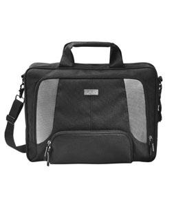 Сумки под луи витон: сумки ростов, вязаная сумка китти.