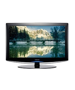 Samsung LNT1953H  19 inch LCD TV (Refurbished)