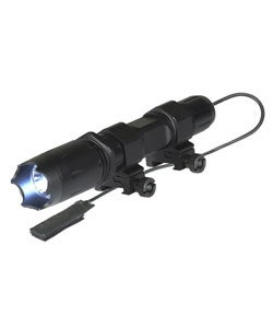ATN J169W Javelin Flashlight with Weapon Mount