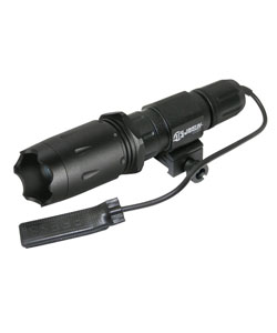 ATN Javelin J125W Light with Weapon Mount