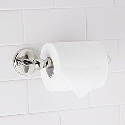 Coventry Toilet Paper Holder
