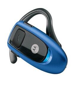 Motorola Blue H350 Wireless Bluetooth Headset