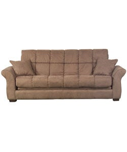 Futon Sofa Beds - Compare Prices on Futon Sofa Beds in the