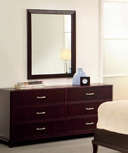 Manhattan California King Size Bedroom Set 11128122 Shoppin