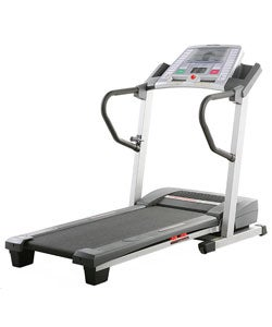 ProForm C 525 Treadmill