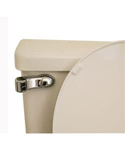 Sensor Flush Automatic Tank Toilet Flushing System