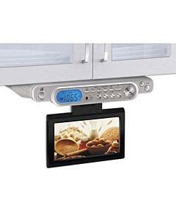 Image gpx under cabinet tv download