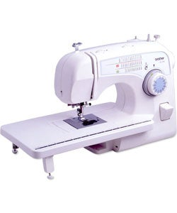 Brother XL3750 Free Arm Sewing Machine (Refurb)