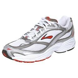 Shopping Product  Q Avia Running Shoes