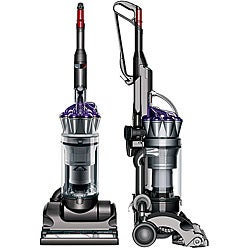 Dyson DC17 Animal Upright Vacuum (Refurbished)