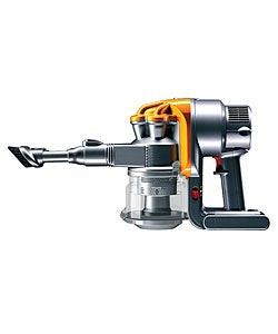 Dyson DC16 &#39;Root 6&#39; Handheld Vacuum (Refurbished)