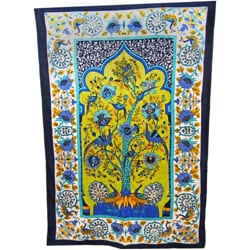 Tree of Life Wall Hanging (India)