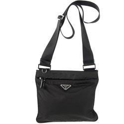 how to tell fake prada sneakers - Prada Small Nylon Flat Messenger Bag - 11235544 - Overstock.com ...