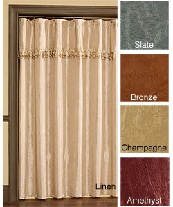 Croscill Toscana Shower Curtain