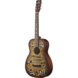 Gretsch Americana Sundown Serenade Acoustic Guitar