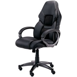 Chicago Chair Company Indy Office Chair | Overstock.com Shopping