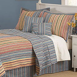 Hopscotch 3-piece Quilt Set