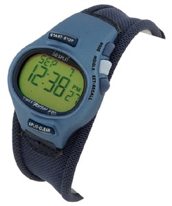 timex-rush-watch-hitting-the-wall-small-10239.jpg