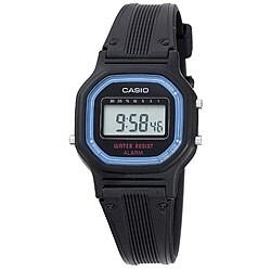 Casio LA11WB-1 Women's Wrist Watch