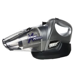 Dirt Devil M0944 Extreme Power Wet/Dry Hand Vac