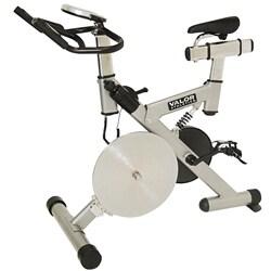 Valor Fitness AC-2 Exercise Bike