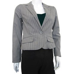 Shop the latest indie and retro-style women's blazers & vests at