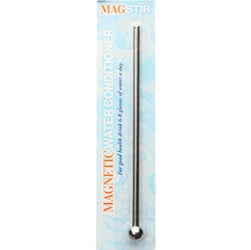 Magnetic Water Conditioning Muddler