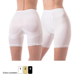 Illusions Women's Girdle