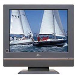 Zenith Z20LCD1 20-inch LCD TV (Refurbished)