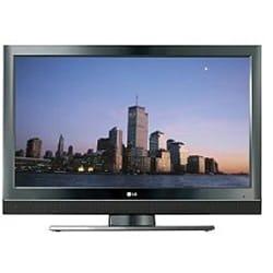 LG 32LC7D 32-inch 720p LCD HDTV (Refurbished)