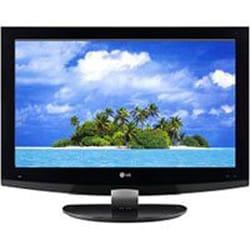 LG Electronics 42LBX 42-inch Full HD 1080p LCD TV (Refurbished)
