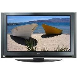 LG 50-inch 1080P Plasma Screen TV (Refurbished)