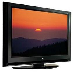 LG 60-inch 1080P Plasma Screen TV (Refurbished)
