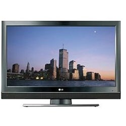 LG 37LC7D 37-inch 720p LCD HDTV (Refurbished)