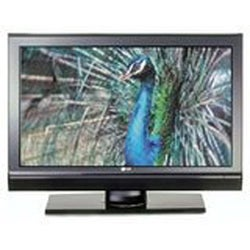 LG 42-inch Commercial Unit LCD TV with Speakers (Refurbished)