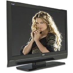 LG 47LC7D 47-inch 1080P LCD TV (Refurbished)