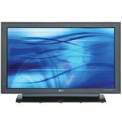 LG 50-inch Commercial Unit Plasma TV (Refurbished)